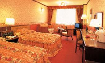 Image_hotel01